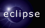 [Home of Eclipse]
